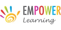 Empower Learning